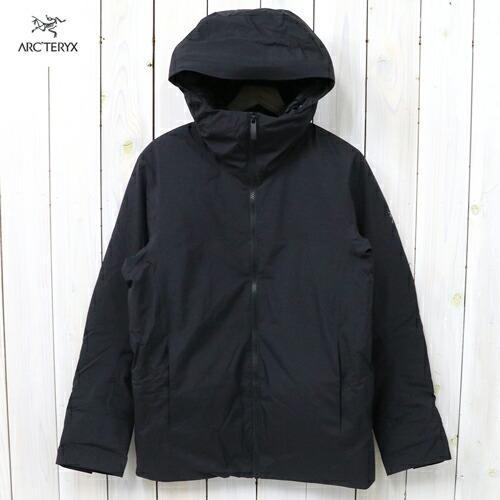 『Koda Jacket』(Black)