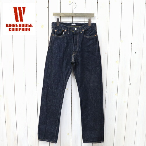 『DD-1003SXX NEW DENIM(1945model)』