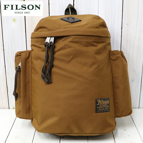 『FIELD PACK』(WHISKEY)