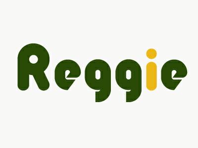 Reggieshop楽天ショップ通販
