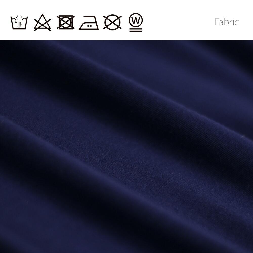 レジーナ【神戸ワンピース専門店】 フォーマル カーディガン ボレロ 春 夏 結婚式 二次会 ネイビー ホワイト 白 ブラック 黒 入学式 卒業式 入園式 卒園式