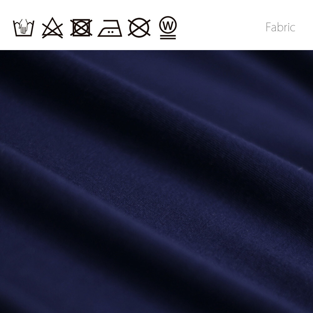 レジーナ【神戸ワンピース専門店】 フォーマル パーカー ボレロ 春 夏 ネイビー ホワイト 白 ブラック 黒 UV