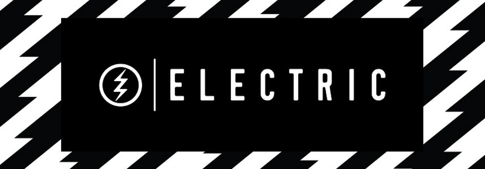 ELECTRIC / エレクトリック 2019 SPRING SUMMER