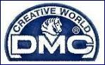 DMC手芸・刺繍用品