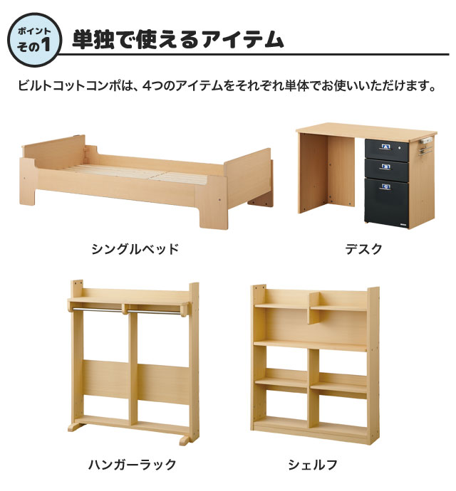 ポイント1〜2