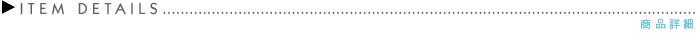 商品詳細 布団カバー 布団カバーセット 掛け布団カバー 掛け布団カバーセット カバー 布団 シングル 掛け布団カバーシングル