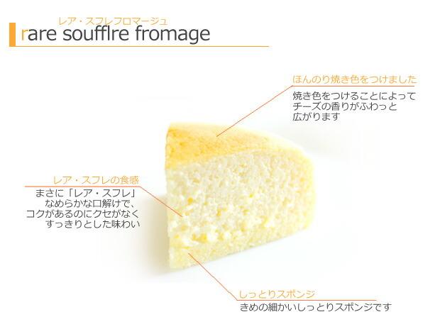 チーズ_2_2