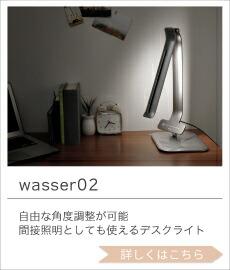 wasser02