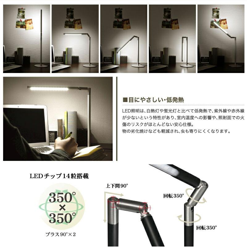 電気スタンド 学習用  卓上 デスクライト led 照明 おしゃれ 学習机 ライト  目に優しい スタンド 調光 読書灯 寝室 スタンドライト デスクスタンド テーブルスタンド