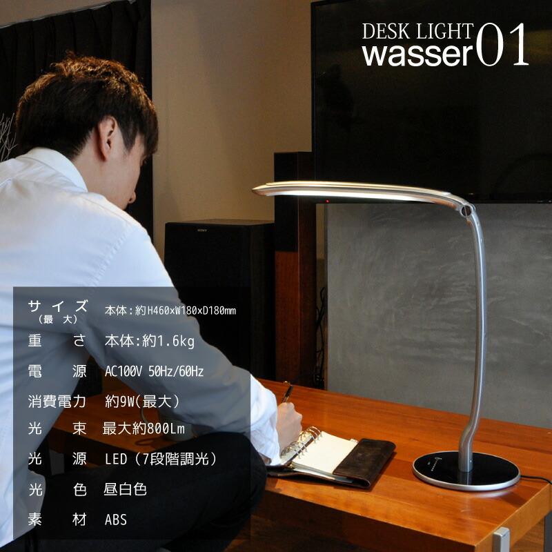 送料無料 調光 スタンドライト デスクスタンド led デスクライト 目に優しい LED 学習机 LEDライト 自然光 電気スタンド 学習用 卓上 勉強机 ライト 照明 スタンド おしゃれ 寝室 オフィス