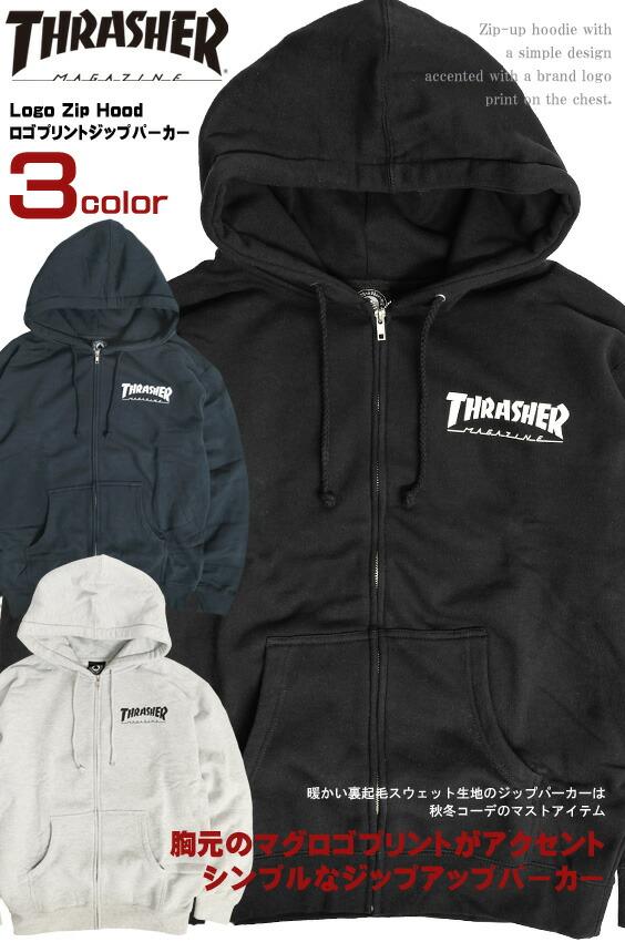 THRASHER-149