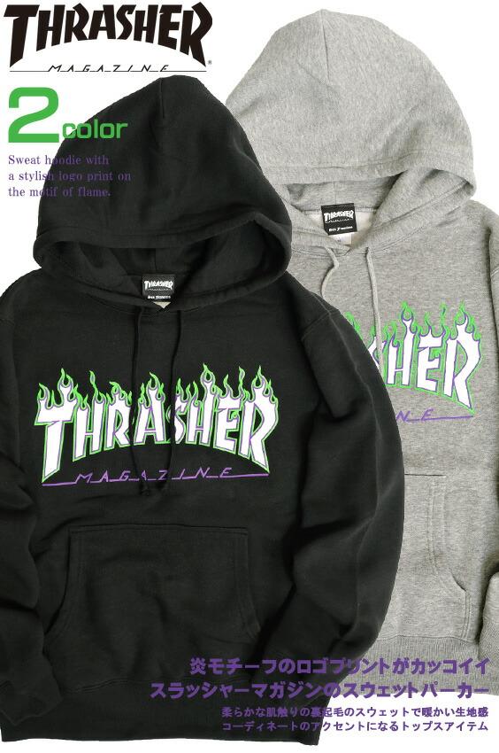 THRASHER-153
