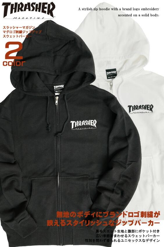 THRASHER-164