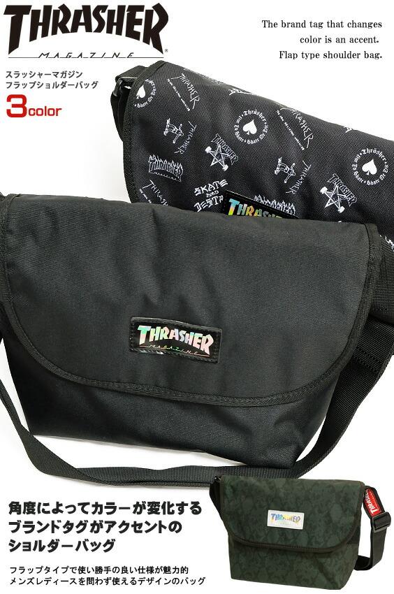 THRASHER-THR-106