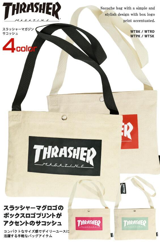 THRASHER-THR-134