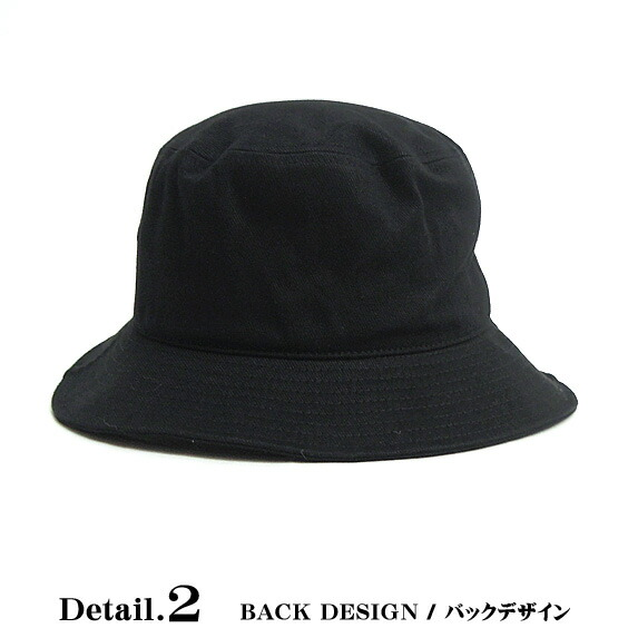 VISION STREET WEAR 帽子 メンズ 帽子 サイド