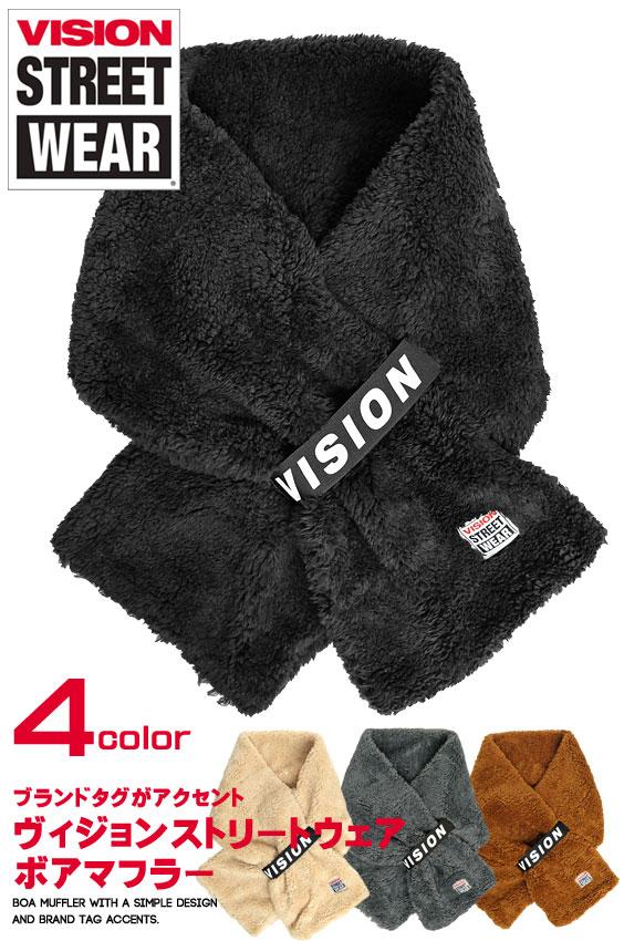 VISION-335