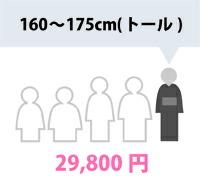 トールサイズ