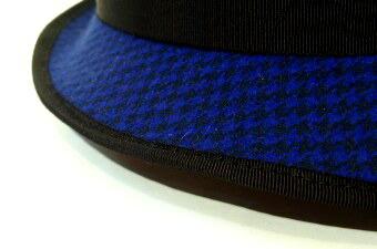 ソフトハット 帽子通販