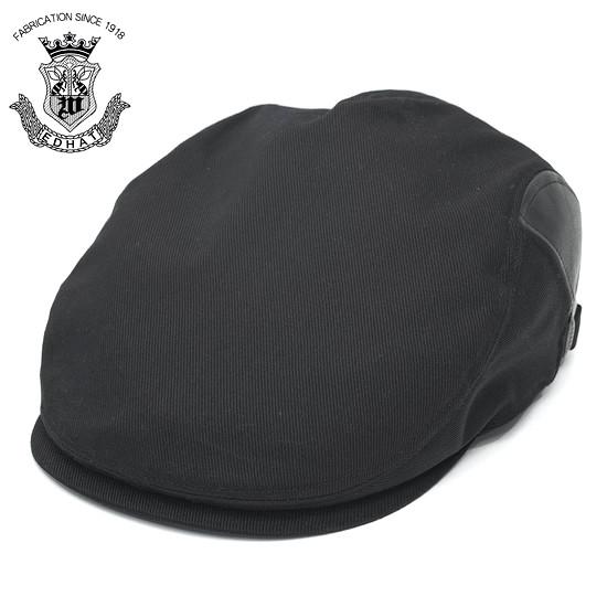 ハンチング メンズ レディース 帽子 小さいサイズ 大きいサイズ