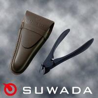 刃先は最大15mmまで刃を開くことができ、厚い爪にも対応。