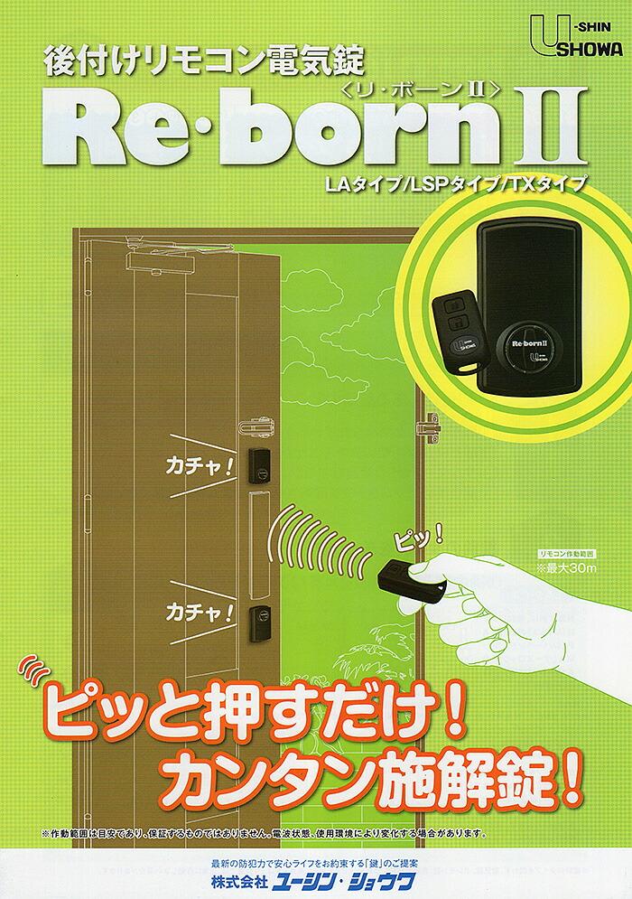 reborn2_leaflet01.jpg