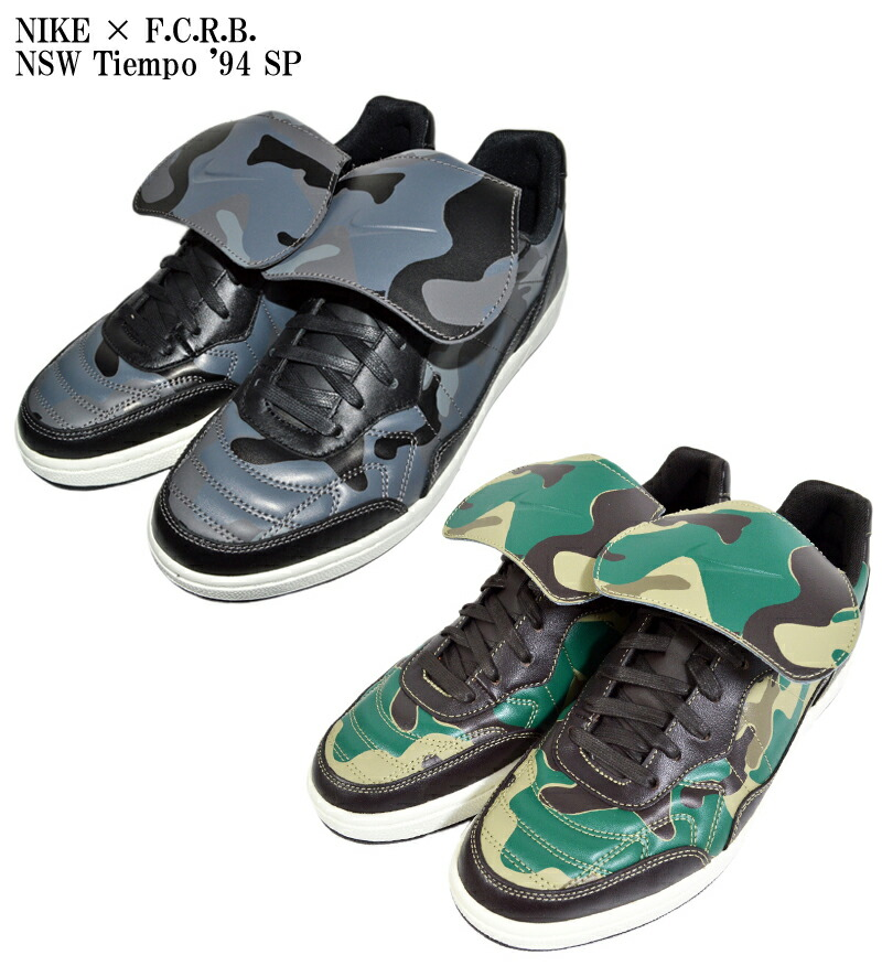 Nike Tiempo 94 F.C. Pokemon Nike Dunks For Sale - Notary Chamber 3e1bc249b