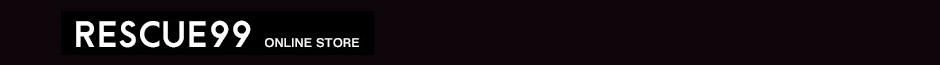 レスキュースクワッド トップページ
