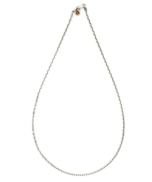 【VIVIFY(ビビファイ)】Chain 2.8×50cm-4C チェーン(VFC-024)