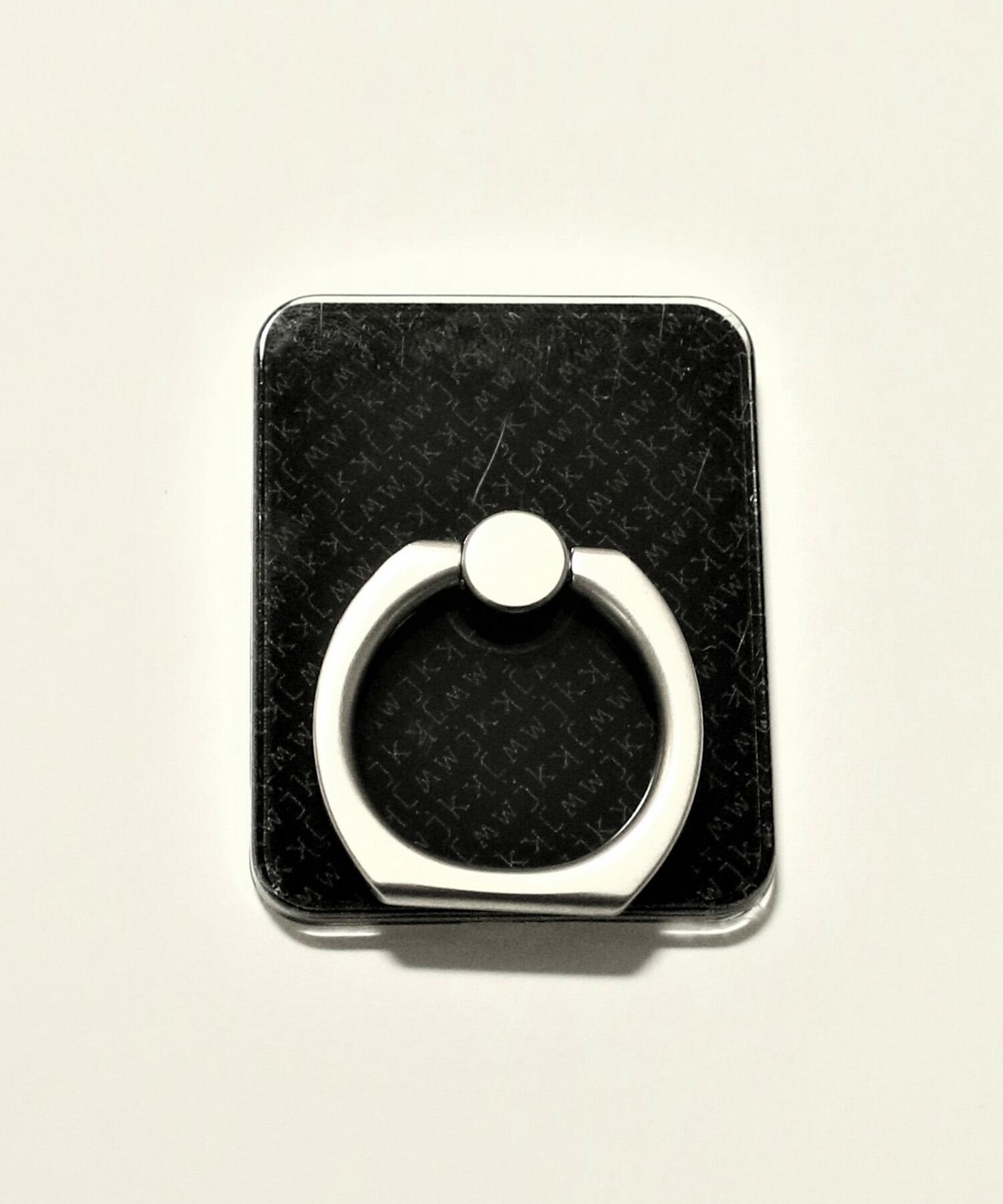 【wjk】smart phone ring(9837 sr01r)