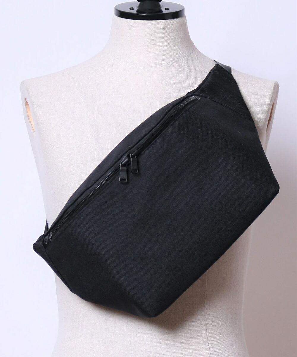 【wjk】10-storage shoulder(cordura)ショルダーバッグ(8946 ny11r)