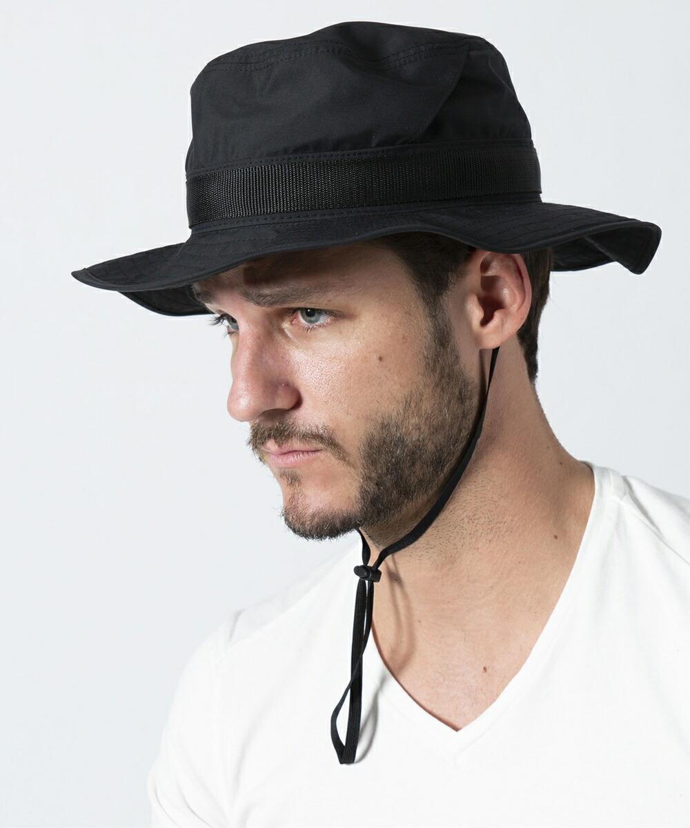 【wjk】safari hat サファリハット(8308 cf78r)
