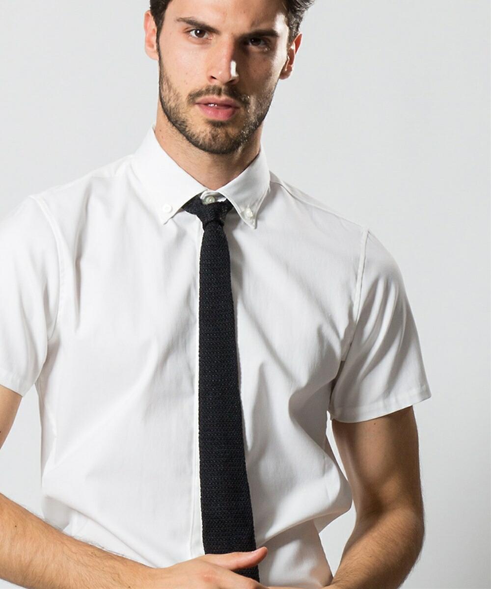 【wjk】wholegarment knit tie ネクタイ(8401 kt01yp)