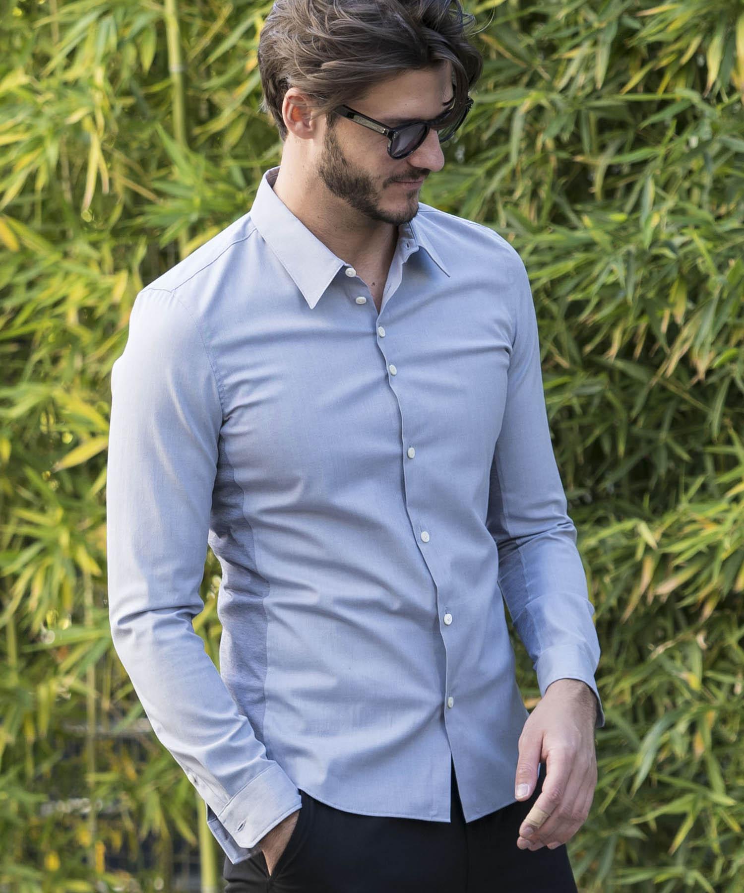 【wjk】sweaters shirt シャツ(4836 cf62r)