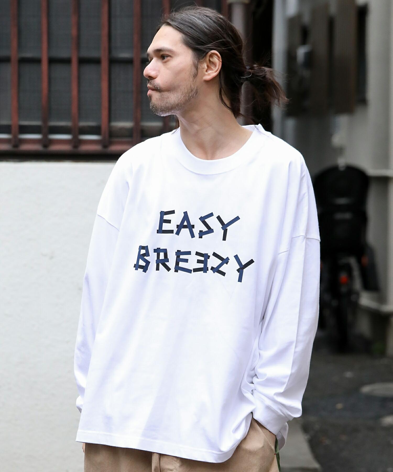 【masterkey(マスターキー)】EAZY BREEZY(MK21A-C-31)