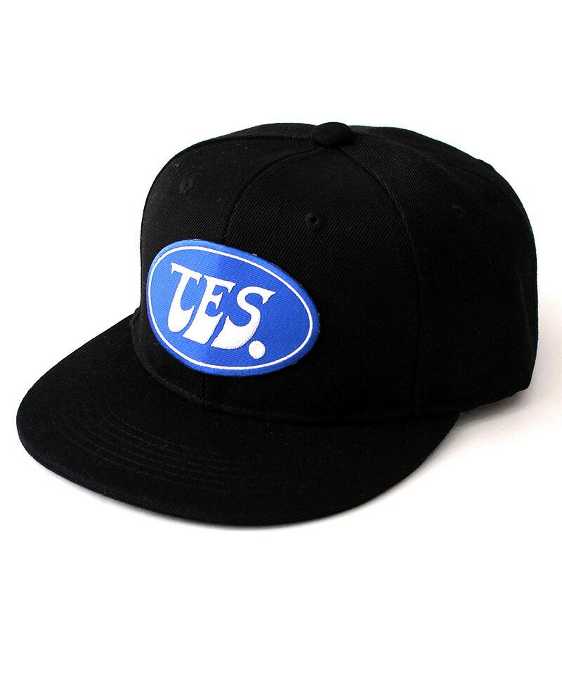 【The Endless Summer(ザエンドレスサマー)】TES 70s LOCAL CAP(1574702)