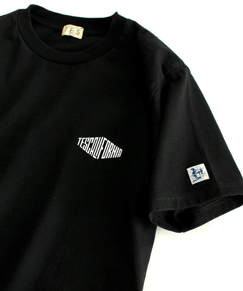 【The Endless Summer(ザエンドレスサマー)】TES LOGOTEE Tシャツ(1574312)
