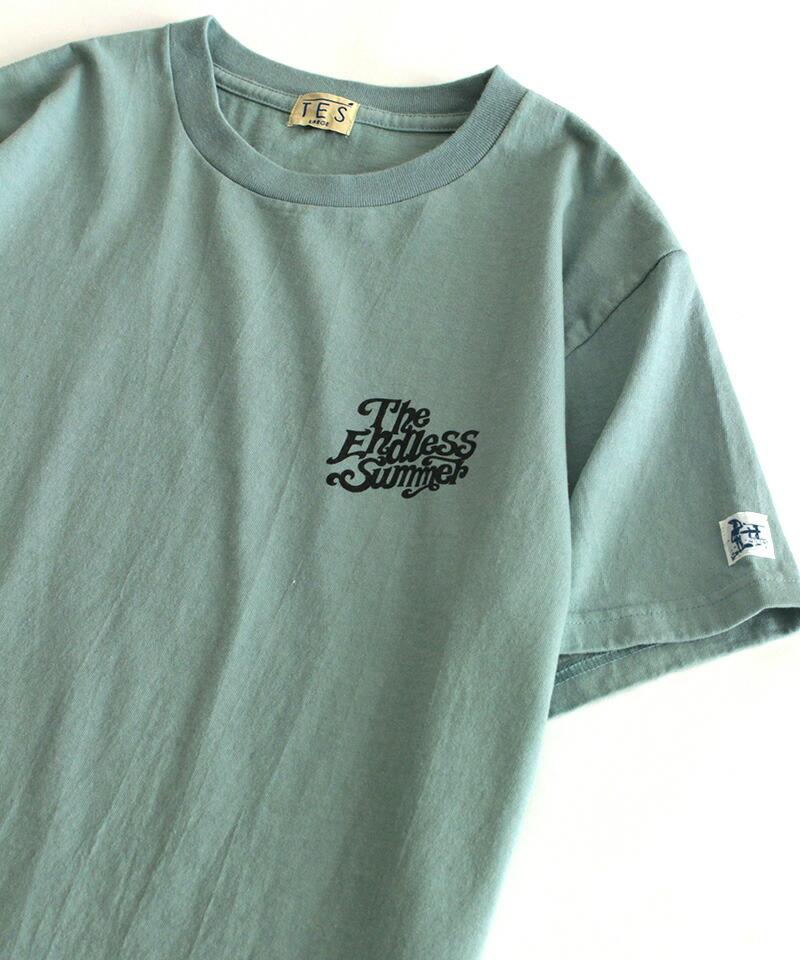 【The Endless Summer(ザエンドレスサマー)】TES TEE Tシャツ(1574326)