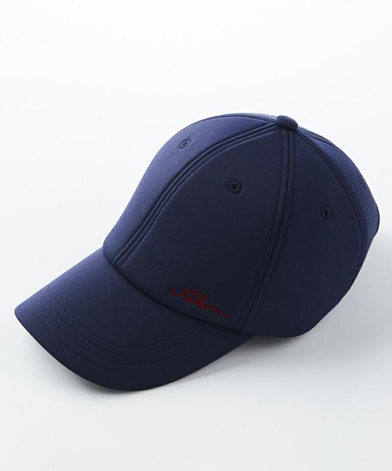 【AKM】6 PANEL CAP キャップ(G326-PET094)