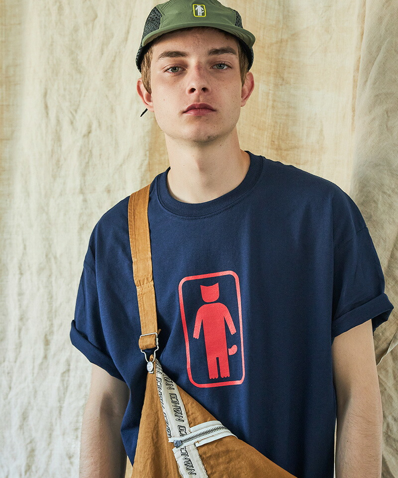 【AlexanderLeeChang】NYANCOFFEE T Tシャツ(AC-012116)