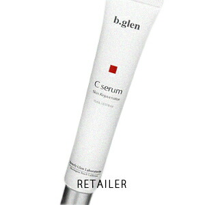 b.glen ビーグレン Cセラム 15mL