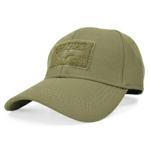 660263bb38a CONDOR baseball cap タクティカルキャップフレックス is this. CONDOR baseball cap  タクティカルキャップフレックス