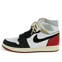AIR JORDAN 1 RETRO HI NRG