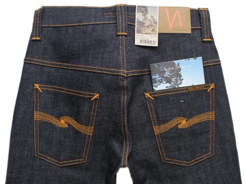 rhino store nudie jeans thin finn nudie jeans 39 org dry. Black Bedroom Furniture Sets. Home Design Ideas