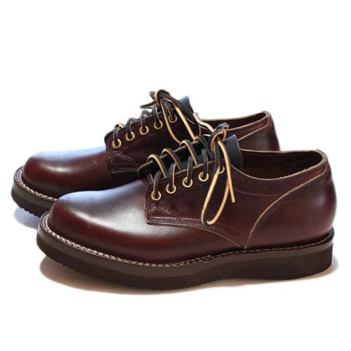 Mens Flat Brown Shoes Uk