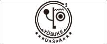 YOSUKE【ヨースケ】