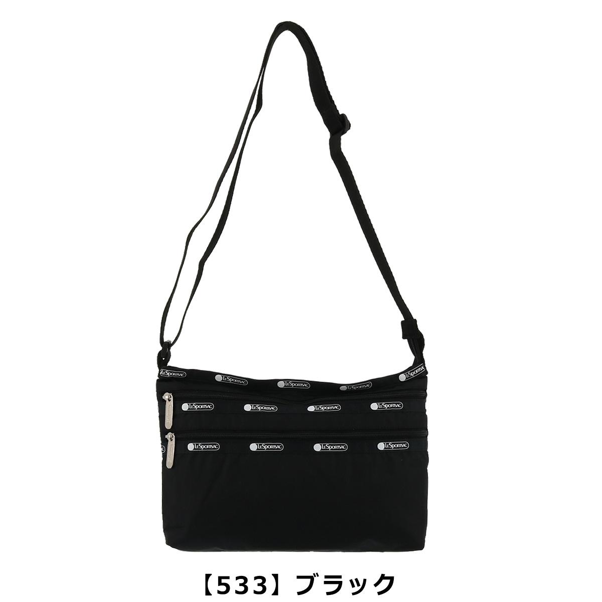 【533】ブラック