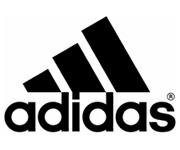 adidas | アディダス