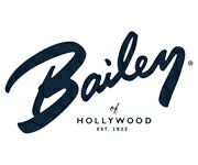 Bailey of Hollywood | ベイリー