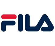 フィラ | FILA